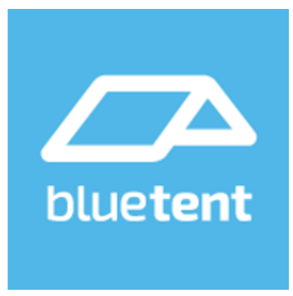 Bluetent-Marketing-1