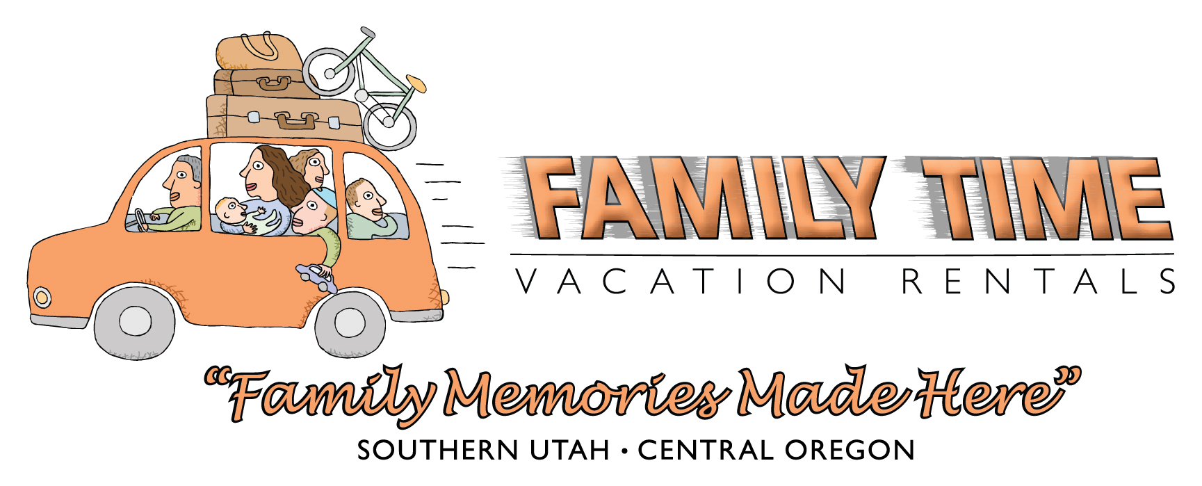 Family Time Vacation Rentals Logo_Locations-01